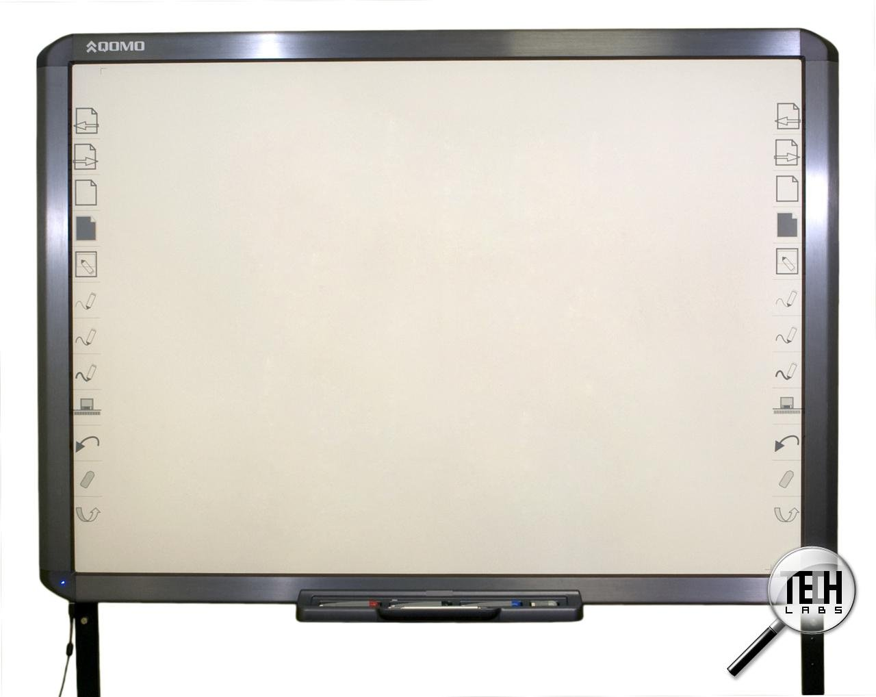 smartboard clipart transparent - HD1280×1018