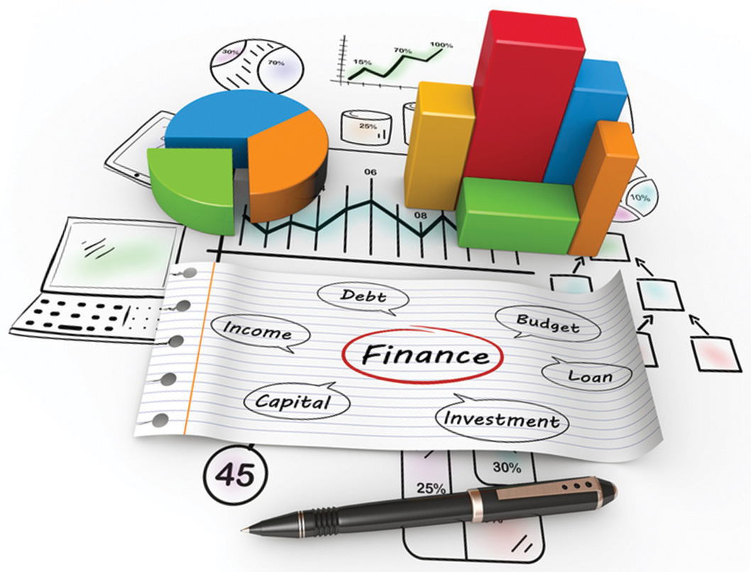 financial planning Financial planning majors have a variety of career opportunities our students go to work for large brokerage firms, small boutique registered investment advisor firms, government agencies, and.
