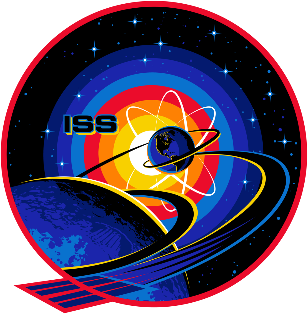 1005px-iss_expedition_63_patch.png